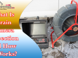 What-Is-Drain-Camera-Inspection-and-How-It-Works