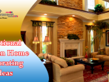 Traditional-Indian-Home-Decorating-Ideas
