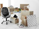 A Disorganized Office Moving Can Ruin Your Week, Here's What You Should Know About Effortless Office Relocation.