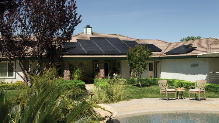 How to Improve Energy Efficiency in UK Homes